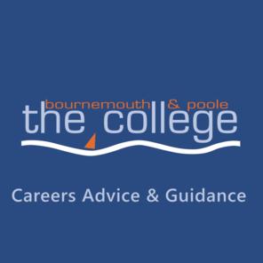 Careers advice and guidance