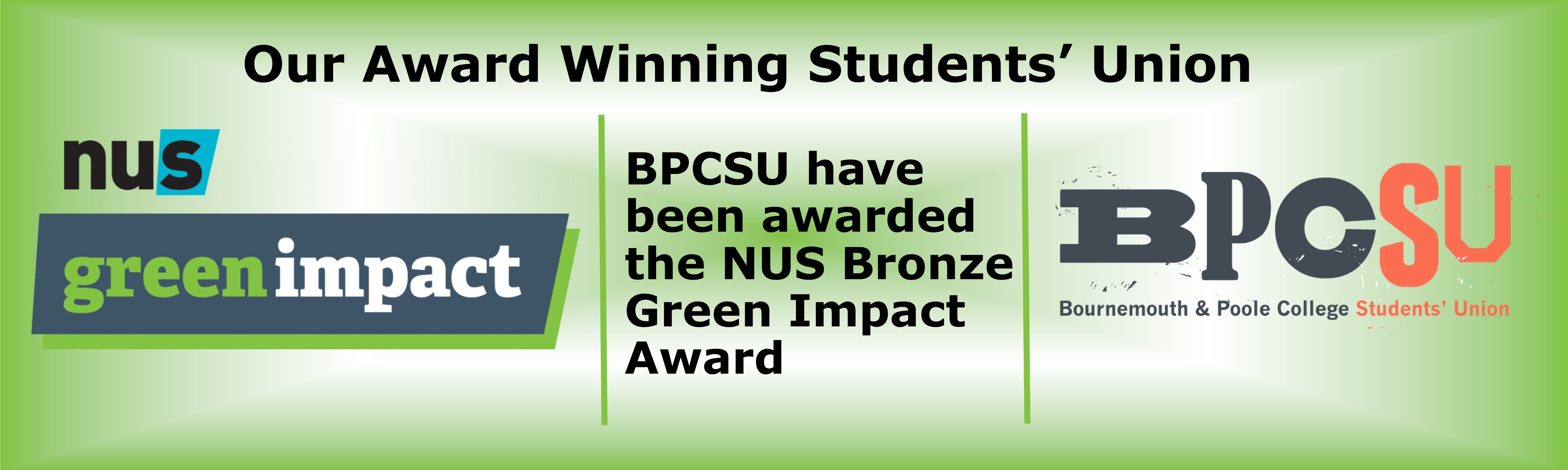 Nus green impact web banner v4