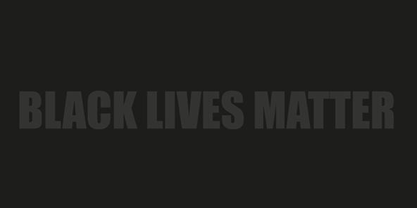Blacklivesmattercampaign 01