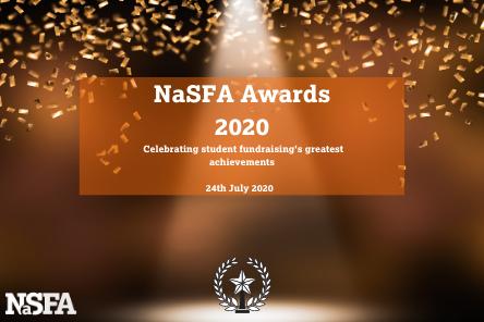 Copy of copy of copy of copy of nasfa awards 2020