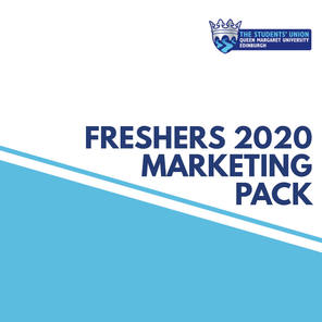 Freshers 2020 marketing pack web tile