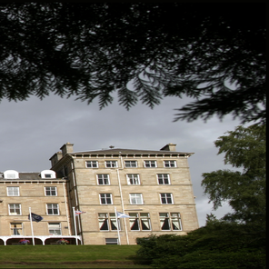 Doubletree by hilton dunblane pic right