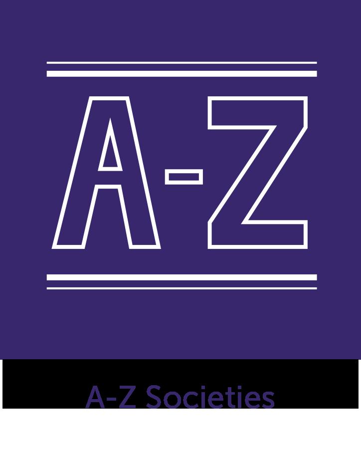 A z societies