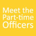 Pt officers
