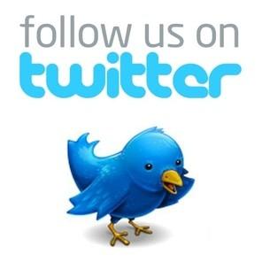 1358947468 twitterlogo