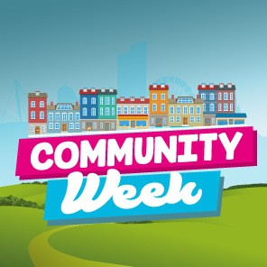 Communtity.week.websquare