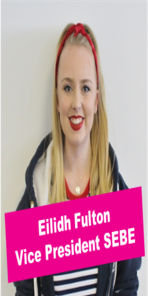 Eilidh fulton website 2018 19