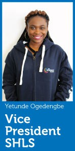 Fto website homepage jun17 yetunde