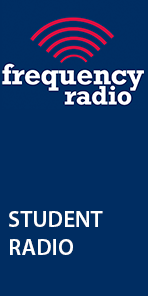 Sumedia frequency 1x2