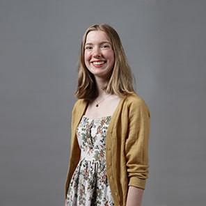 Annie gainsborough