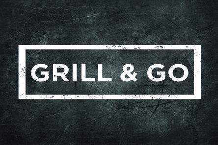 Grill   go alternative