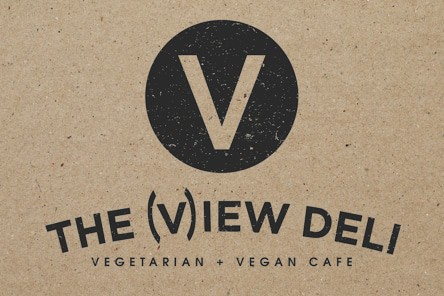 View deli feature box