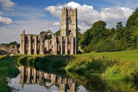 Fountains abbey 1500x1000
