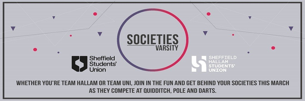 Societies varsity twitter header big