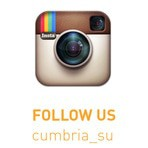 Instagram followus
