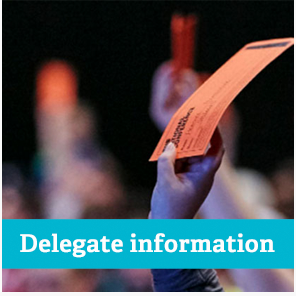 Nc slider 2 delegateinfo