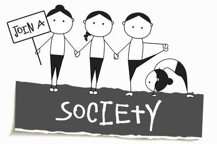 2x3 society