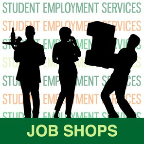 Nases banner jobshops