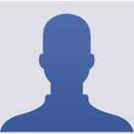 Facebook head