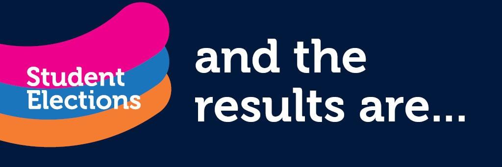 Results night scroller mar172
