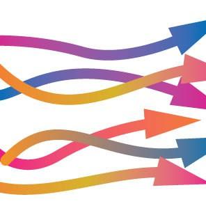 Strategic web roller mar15 2