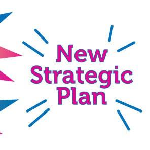Strategic web roller mar15 3