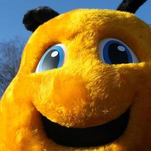 Buzby bee