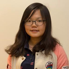 Yunzhou li