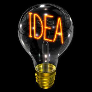 Idea test2