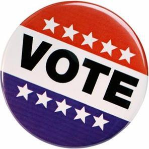Vote test2