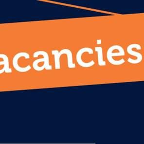 Vacancies 2 new
