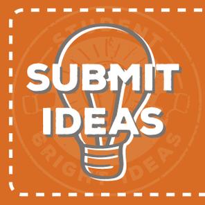 Sumbit ideas