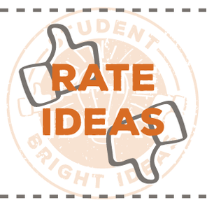 Rate ideas