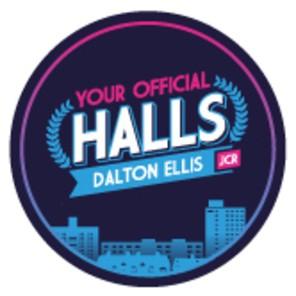 Dalton.button