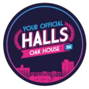 Oakhouse.button