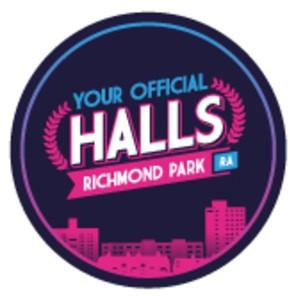 Richmond.button
