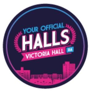 Victoriahall.button