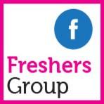 Summer freshers scroller jun15 5