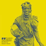 Lgbt history guide qtipoc148x148