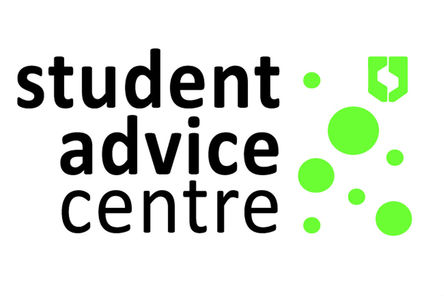 Advice logo 4