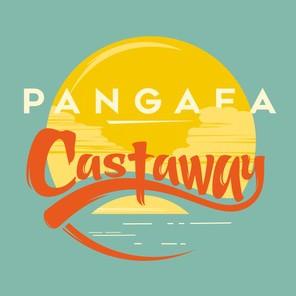 Panjan17.websquare