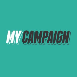 My.campaign.websquares