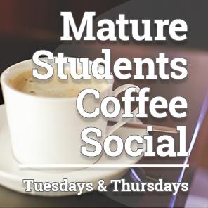 Dem mature coffeesocial digital nov33