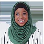 Zainab web front