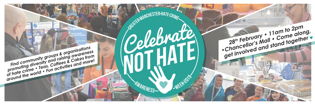 2019 celebrate not hate 6x2 site banner 01