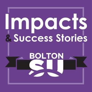 Impacts and success stories 2x2 banner 01