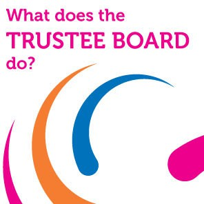 Trustee scroller jan16 1