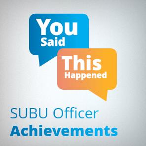 Officerachievements digital 20160118