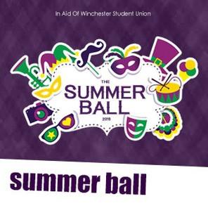 Summer ball 16 new