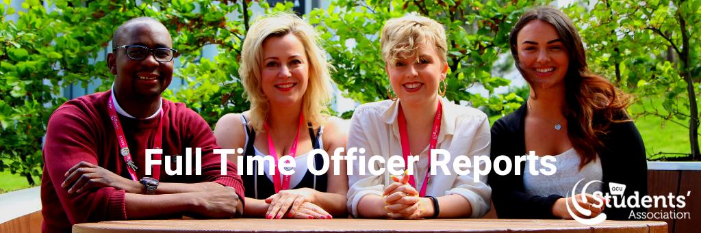 Full time officer reports website slider 1024x341px